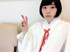 2016年を振り返るよー★ の画像 Negicco Meguオフィシャルブログ Powered by Ameba