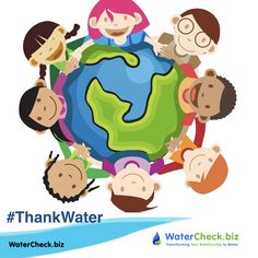 World Kindness Day encourages us to be kind to others, helping to create a nicer, better world. #ThankWater #likeforfollow #followback #water #waterlove #waterlovers #hudsonvalley #H2O #beautifulwater #waterwisdom #splash #eco #freshwater #waterislife #drinkwater #drinkwaterdaily #cleanwater #purewater www.watercheck.biz/?utm_content=buffer895ae&utm_medium=social&utm_source=pinterest.com&utm_campaign=buffer