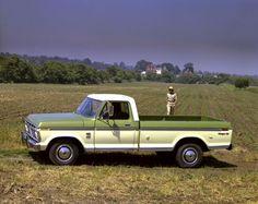 Suv Trucks, Ford Pickup Trucks, Cool Trucks, Cool Cars, Future Trucks, Future Car, Ford Ranger Truck, Classic Pickup Trucks, Ford F Series