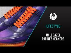 JM LE GAZEL - YouTube