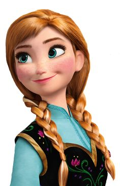 x Disney-frozen-anna-elsa-novo-design - Minus Frozen Disney, Olaf Frozen, Film Frozen, Frozen Images, Frozen Photos, Images Disney, Frozen Birthday Party, Frozen Party, Birthday Parties