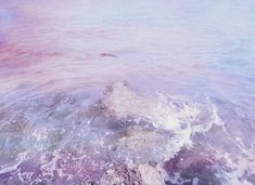 """""""tirok is muddy and ugly. but here–"""" her eyes shone, the reflection of the swirling galaxies glittering in her eyes, """"here it's beautiful. Violet Aesthetic, Lavender Aesthetic, Aesthetic Colors, Aesthetic Pictures, Aesthetic Dark, Aesthetic Pastel, Aesthetic Grunge, No Ordinary Girl, The Last Unicorn"""
