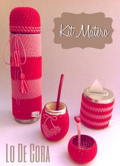 Mate crochet gifts, crochet home, knit crochet, fabric crafts, diy crafts. Diy And Crafts Sewing, Crafts To Sell, Fabric Crafts, Diy Crafts, Stocking Legs, Bottle Cover, Bath And Beyond Coupon, Craft Wedding, Kids Diet