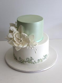 cake by https://www.facebook.com/FayeCahillCakeDesign