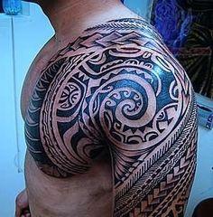 purple tattoo - Google Search