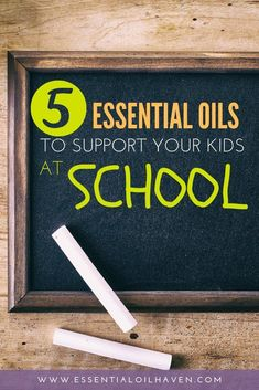 Kids are more vulnerable to diseases because of their immune systems. As compared to adults, their immunity system is not that strong and therefore, cannot fight off germs, bacteria etc. as well as that of an adult's which should be considered. Regular strength essential oils and essential oil dilutions are too strong for use on kids. #essentialoils #essentialoilhaven #essentialoilforkids Essential Oils For Sleep, Essential Oil Uses, Natural Essential Oils, Essential Oil Diffuser Blends, Young Living Oils, How To Stay Healthy, Back To School, Essentials, Insect Bites