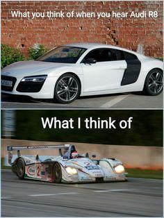 ? _______________________________________ www.addicted-to-motorsport.de #addicted2motorsport #audi #audir8