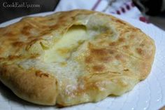 Nana's favorite Greek cooking recipes with photos and directions step by step. Gf Recipes, Cookbook Recipes, Greek Recipes, Cooking Recipes, Recipies, Cyprus Food, Kai, Greek Cooking, Greek Dishes