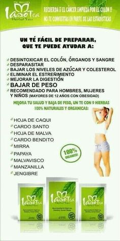Total life changes perder peso rapido