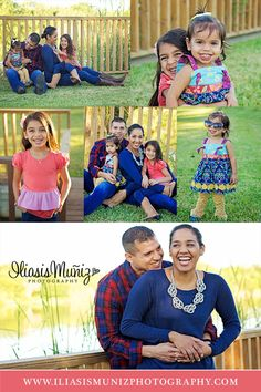 Beautiful Photography By Iliasis Muniz Photography Of The Sanchez Family! Featuring The Knotty Origami Lattice Knot Necklace In Silver! Knot Necklace, Queen B, Matilda Jane, Beyonce, Origami, Little Girls, Trunks, Cute, Silver