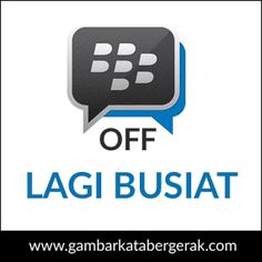71 Best Dp Bbm Images Funny Memes Funny Phrases Funny Qoutes