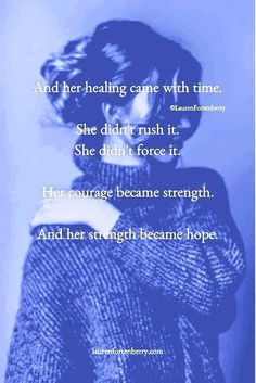 Strength, Healing, Weather, Quotes, Quotations, Weather Crafts, Quote, Shut Up Quotes, Electric Power
