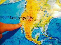 Angel, Map, Travel, Viajes, Location Map, Destinations, Maps, Traveling, Trips