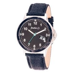 710f5bf1e The Larchwood in Silver Online Watch Store, Watch Bands, Watches For Men,  Jewelry