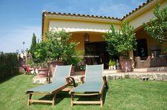 villa in sant feliu de guíxols, te koop, 4 slaapkamers, 250 m2, 595.000€