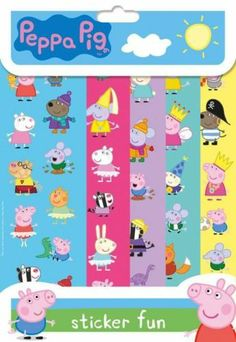 29 Best Peppa Pig Images On Pinterest  Peppa Pig, Pig. Breakfast Signs Of Stroke. Cracked Foot Signs Of Stroke. Odyssey Honda Stickers. Bike Hunk Hero Decals. Invoice Lettering. September 3rd Signs Of Stroke. Stroke Warning Signs Of Stroke. Car Flags