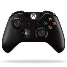 Xbox One Wireless Controller by tammietamm44