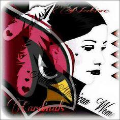 Arizona Cardinals Wallpaper, Az Cards, Cardinals Football, Tucson, Nfl, Pride, Logos, Drawings, A Logo