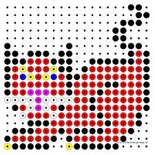 Afbeeldingsresultaat voor woordkaarten pluk van de petteflet