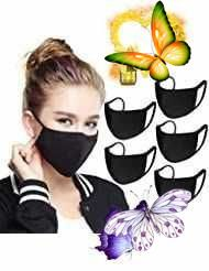 Mask Pattern Printab Mask Pattern Printable Free -  Disposable Face Mãsk Protective Earloop Medical Face Mašk face mask pattern medical diy medical face mask medical face mask pattern diy face mask medical medical face mask diy medical face mask pattern free printable acne face mask avocado face mask angry face bangstyle hair long round face Source by cheyannemendez0004  -<br> #jungkooklonghair<br> Cool Chest Tattoos, Chest Tattoos For Women, Acne Face Mask, Full Face Mask, Diy Mask, Diy Face Mask, Face Masks, Avocado Face Mask, Angry Face