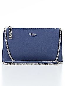 Practically New Size Fits all women Sorial Crossbody for Women