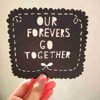 Unique and gorgeous paper cutting by the lovely Stealing Hearts. Love Is Sweet, Love You, My Love, Paper Cutting, Cut Paper, Mahal Kita, Wedding Quotes, Wedding Ideas, Wedding Stuff