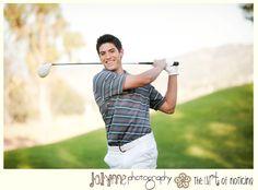 http://weddingphotographygirl.com/wp-content/uploads/2011/05/Hemet-Senior-Portraits-Golfer.jpg