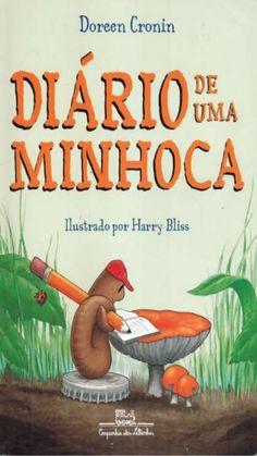 Album, First Grade, Childrens Books, Literacy, Homeschool, Kids, Africa, Children's Literature, Literature Books