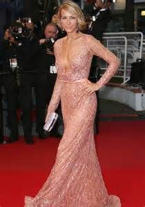 Cannes Film Festival photos - Yahoo Image Search Results