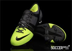 Nike Launch GS Football Boots - Football Boots Nike Cleats 9136bf5d4