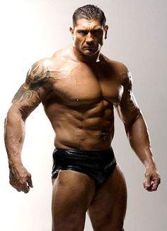 Batista...