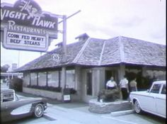It's pics from the past of hometown, Austin Texas. The Austin, Austin Tx, Vintage Menu, Home On The Range, Texas History, Great Restaurants, Best Cities, Old Pictures, The Past