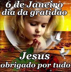 ALEGRIA DE VIVER E AMAR O QUE É BOM!!: DIÁRIO ESPIRITUAL #06 - 06/01 - O Guru