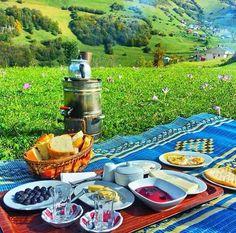 Hamsiköy #Maçka #Trabzon #Turkey...