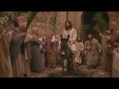 Jesus triumphant entry into Jerusalem [Palm Sunday] The Son Of Man, Son Of God, Jesus Enters Jerusalem, Catholic Confirmation, Christ Is Risen, Palm Sunday, Holy Week, Color Of Life, Lent