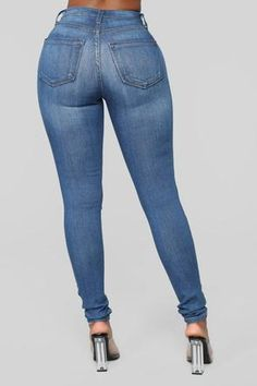New Jeans Outfit Casual denim style tactical waterproof pants Skinny Cargo Pants, Ripped Skinny Jeans, Casual Jeans, Jeans Style, Sexy Jeans, Boys Dress Pants, Best Jeans For Women, Waterproof Pants, Boyfriend Fit Jeans