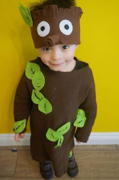 Stickman - world book day Book Costumes, World Book Day Costumes, Book Character Costumes, Book Week Costume, Book Characters, Diy Costumes, Costume Ideas, Stick Man Costume, Julia Donaldson Books