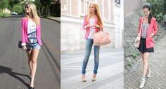 look+3+blazer+rosa+pink+moda+inverno+2012%5B1%5D.jpg (1314×711)