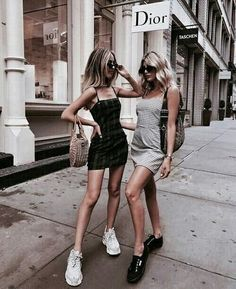 summer dresses to buy now – dresses … – Summer Outfits – Summer Fashion Tips Moda Instagram, Look Fashion, Fashion Outfits, Womens Fashion, Fashion Trends, Feminine Fashion, Fashion Belts, Jeans Fashion, Girl Fashion
