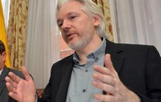 IT'S OVER! Wikileaks Just Revealed Who Leaked Hillary's Emails! This is TERRIBLE News For Her!