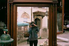 Photo Selfie by esmanur.