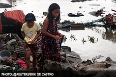 SAVE THE CHILDREN is mounting disaster relief efforts to help children and families with emergency assistance during this difficult time. We need your generous gift to support our efforts. Your support will help us protect vulnerable children and provide desperately needed relief to families. Ten percent of your contribution will be used to help us prepare for the next emergency