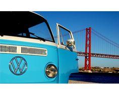 Carros vintage para casamentos. #casamento #carro #noivos