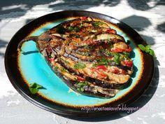 Clipe Dulci Ratatouille, Quiche, Food And Drink, Breakfast, Ethnic Recipes, Morning Coffee, Quiches