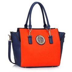 nice Ladies Handbags Womens Shoulder Bags Designer New Celebrity Style Tote Large