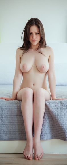 Sexy girls PhotoDinky