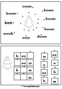 Kids Christmas, Christmas Crafts, Xmas, Kids Math Worksheets, Math For Kids, My Precious, Yule, Letters, Teaching
