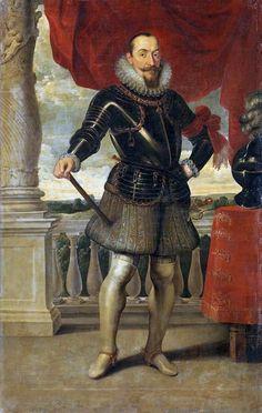 Catholic Doctrine, Poland History, Art Eras, Medieval Helmets, Renaissance Portraits, Landsknecht, Museum, My King, King John