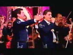 mariachi vargas de tecalitlan   guadalajara