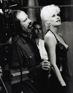 Brian De Palma's 'Body Double': A Hitchcockian Thriller Executed in Completely Original Style